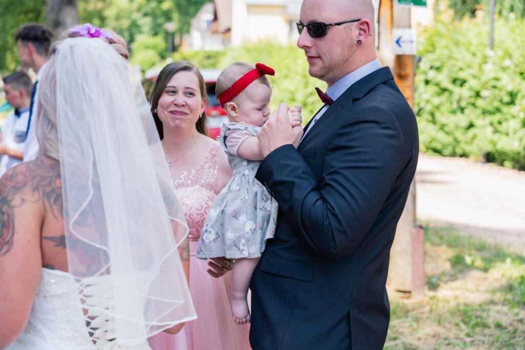 2021.06.18 Hochzeitsfotos Teresa Kai 668