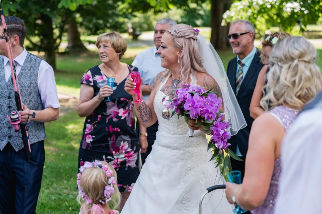 2021.06.18 Hochzeitsfotos Teresa Kai 704