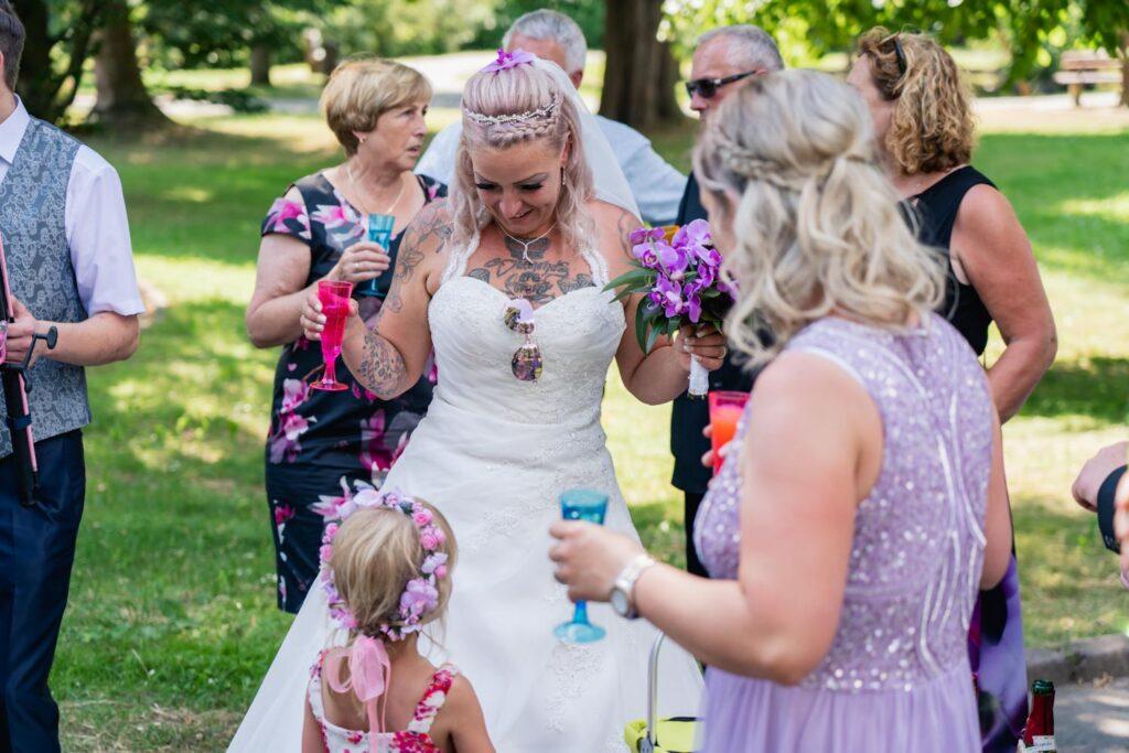 2021.06.18 Hochzeitsfotos Teresa Kai 708