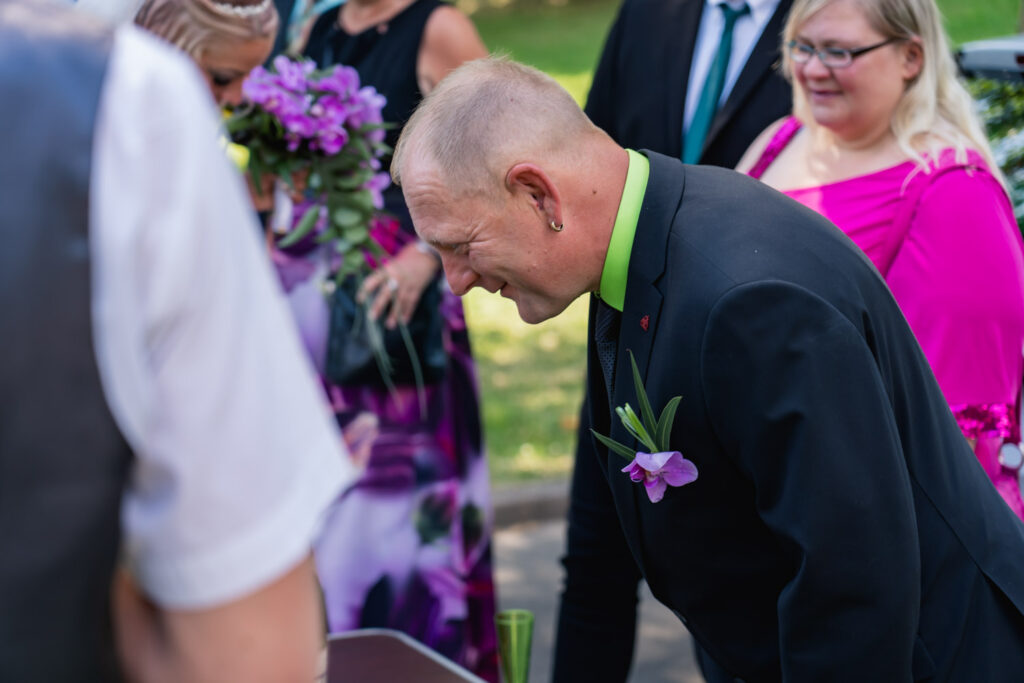 2021.06.18 Hochzeitsfotos Teresa Kai 711