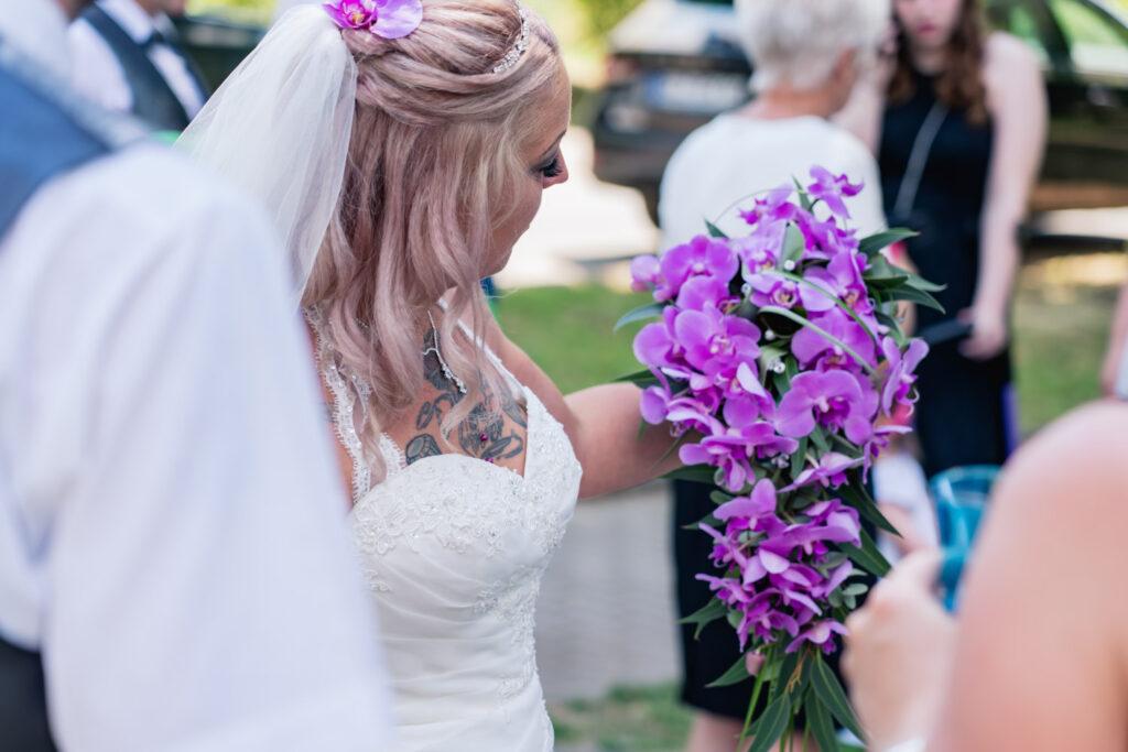 2021.06.18 Hochzeitsfotos Teresa Kai 746