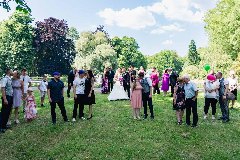 2021.06.18 Hochzeitsfotos Teresa Kai 769