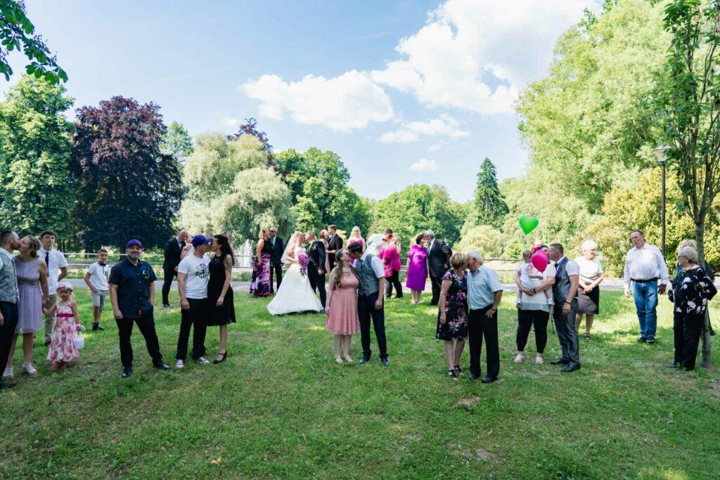 2021.06.18 Hochzeitsfotos Teresa Kai 778
