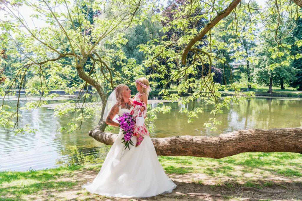 2021.06.18 Hochzeitsfotos Teresa Kai 787