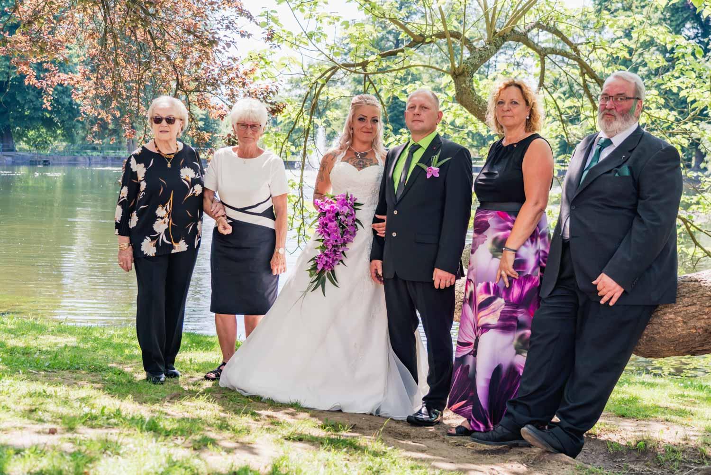 2021.06.18 Hochzeitsfotos Teresa Kai 798