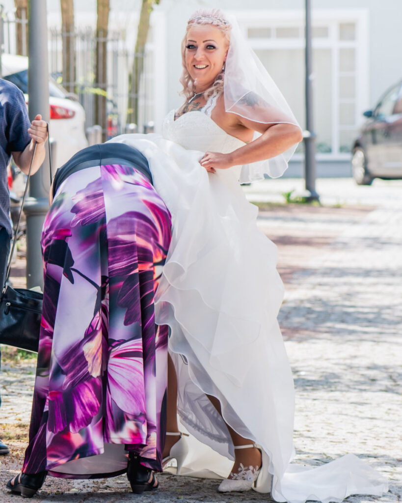 2021.06.18 Hochzeitsfotos Teresa Kai 80
