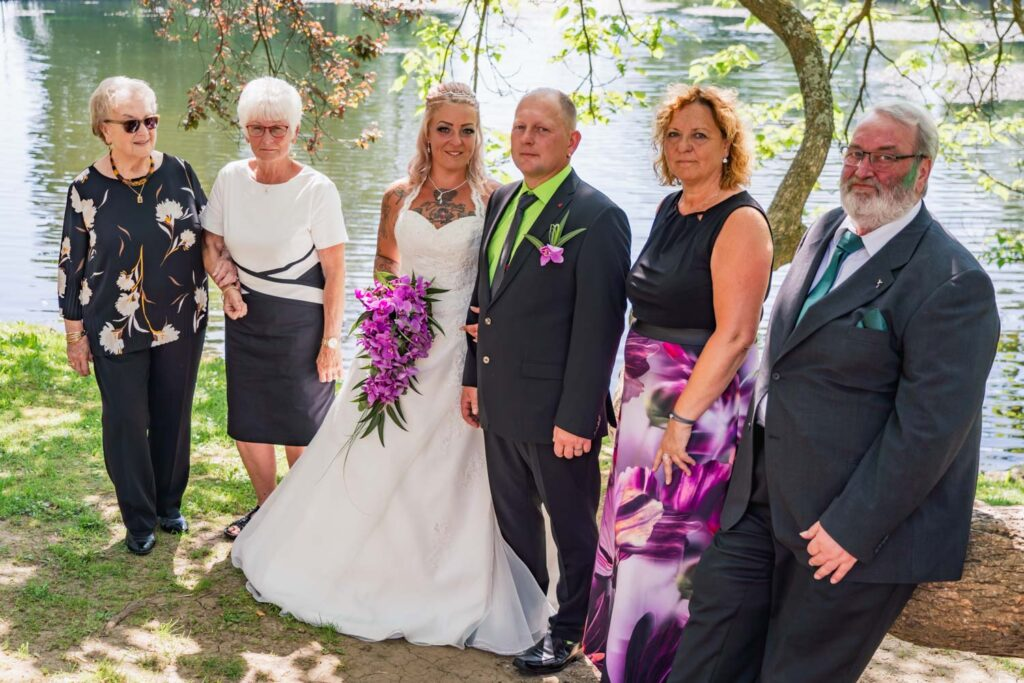 2021.06.18 Hochzeitsfotos Teresa Kai 800