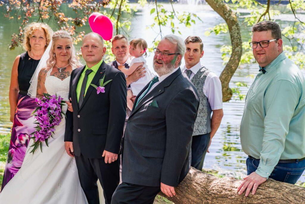 2021.06.18 Hochzeitsfotos Teresa Kai 814