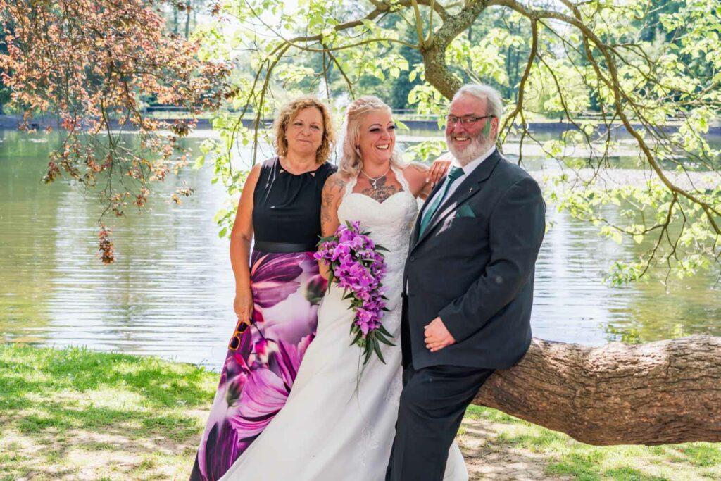 2021.06.18 Hochzeitsfotos Teresa Kai 817