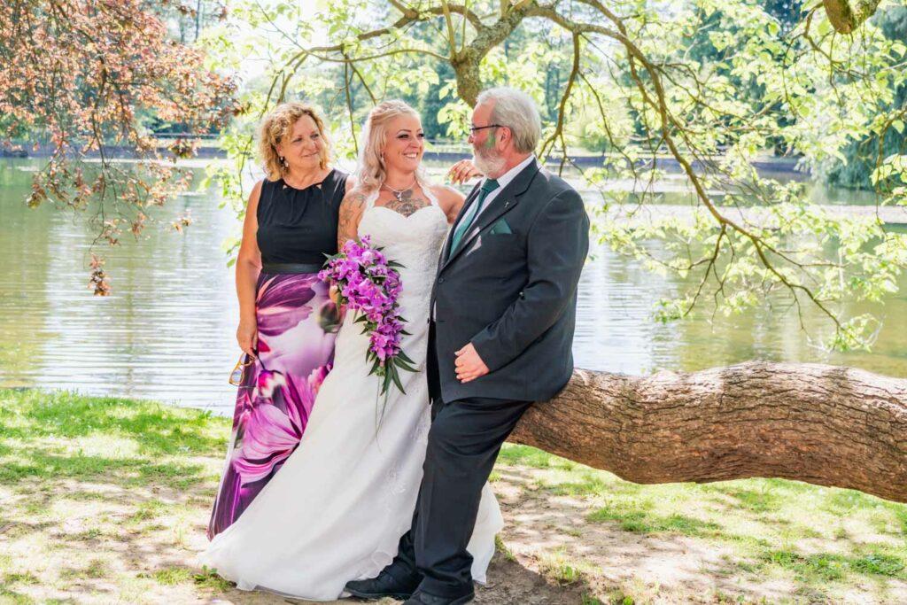 2021.06.18 Hochzeitsfotos Teresa Kai 823