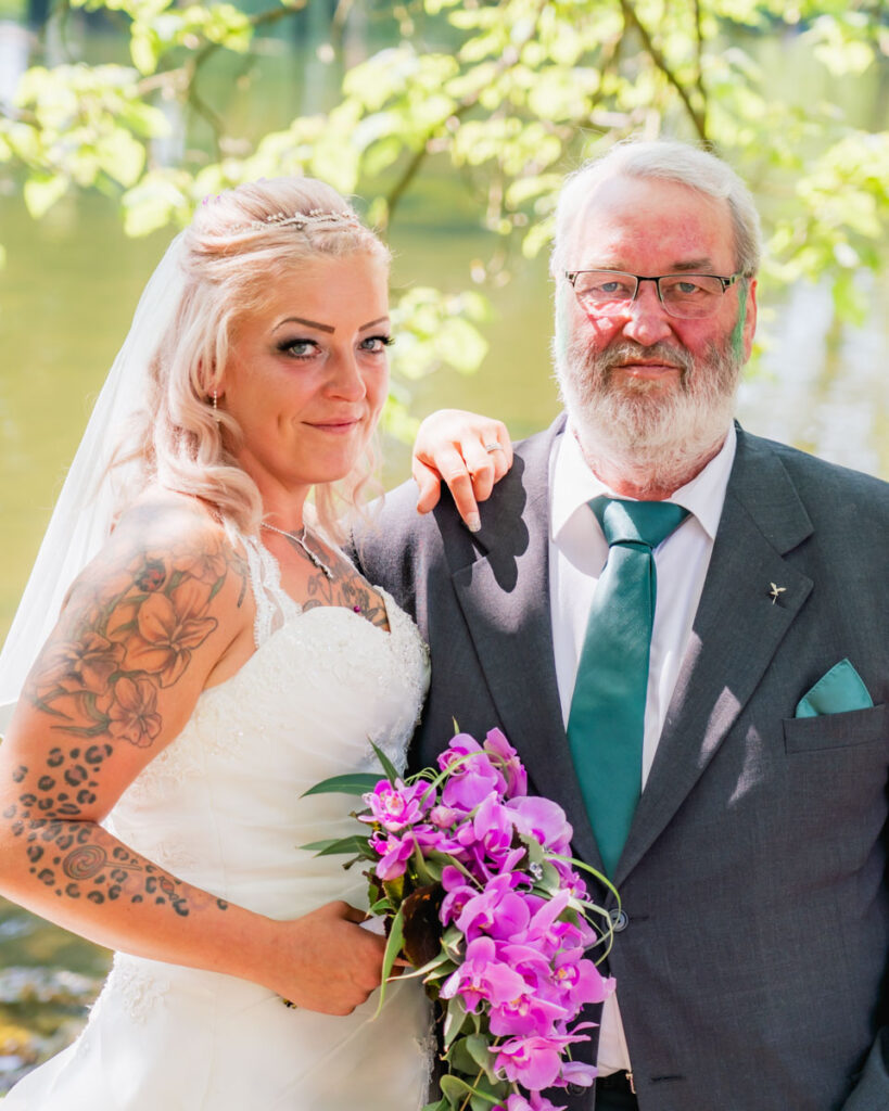 2021.06.18 Hochzeitsfotos Teresa Kai 829 2