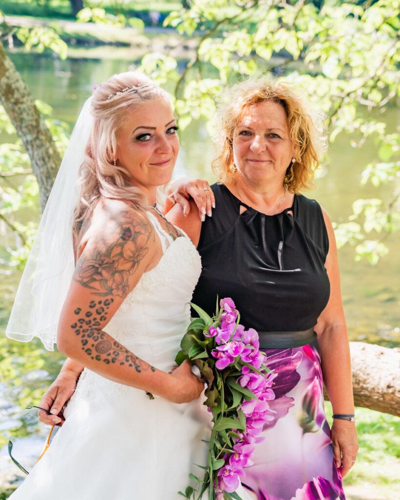 2021.06.18 Hochzeitsfotos Teresa Kai 831 2
