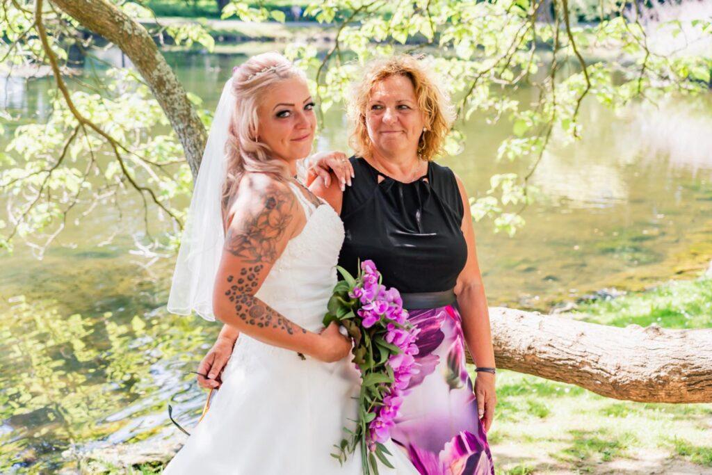 2021.06.18 Hochzeitsfotos Teresa Kai 833