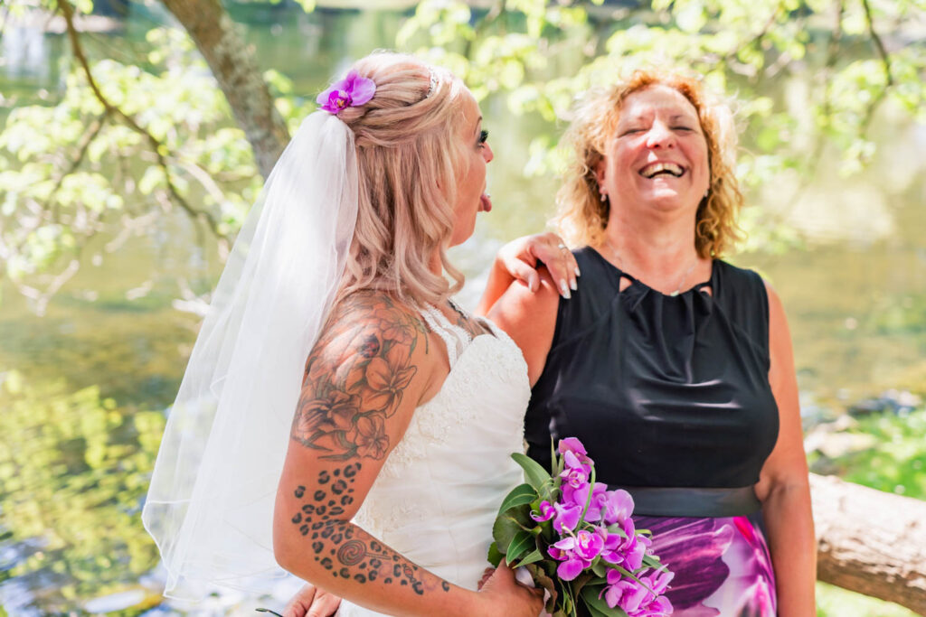 2021.06.18 Hochzeitsfotos Teresa Kai 839