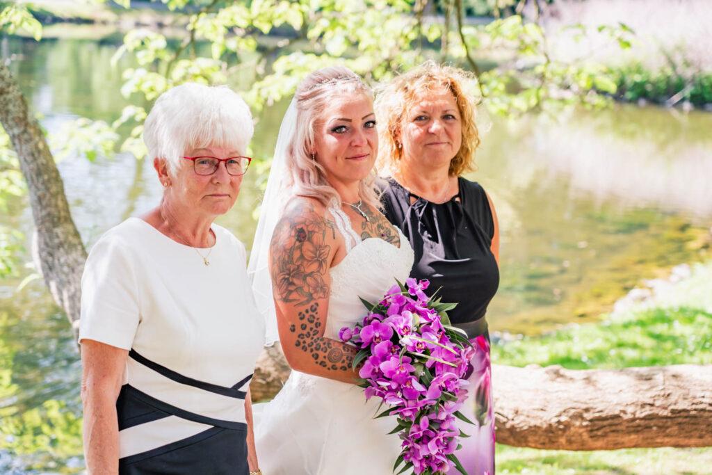 2021.06.18 Hochzeitsfotos Teresa Kai 845