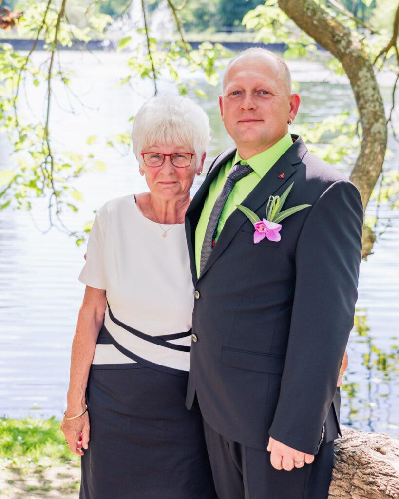 2021.06.18 Hochzeitsfotos Teresa Kai 849 2