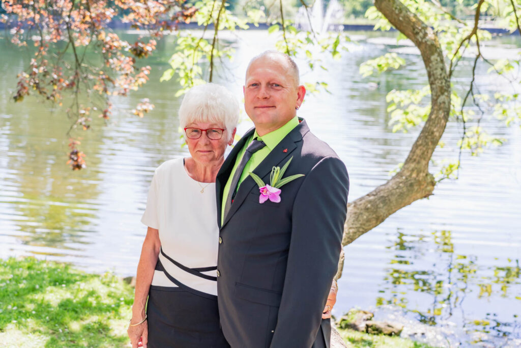2021.06.18 Hochzeitsfotos Teresa Kai 852