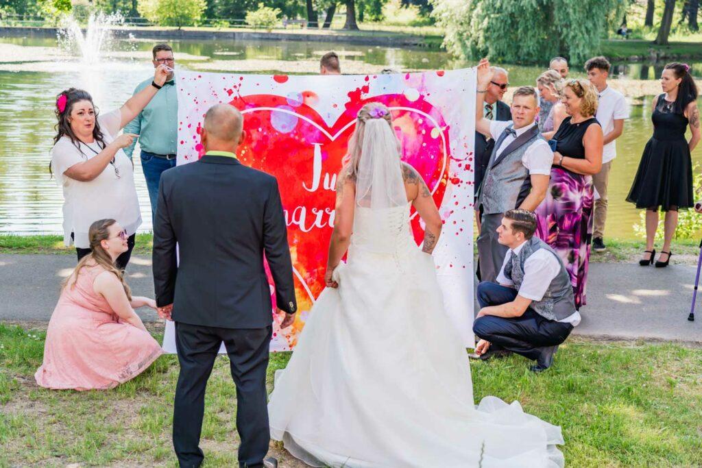 2021.06.18 Hochzeitsfotos Teresa Kai 856