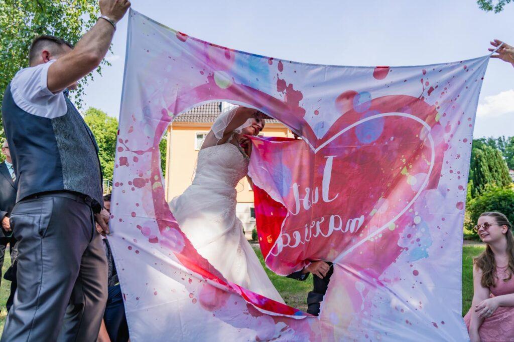 2021.06.18 Hochzeitsfotos Teresa Kai 866