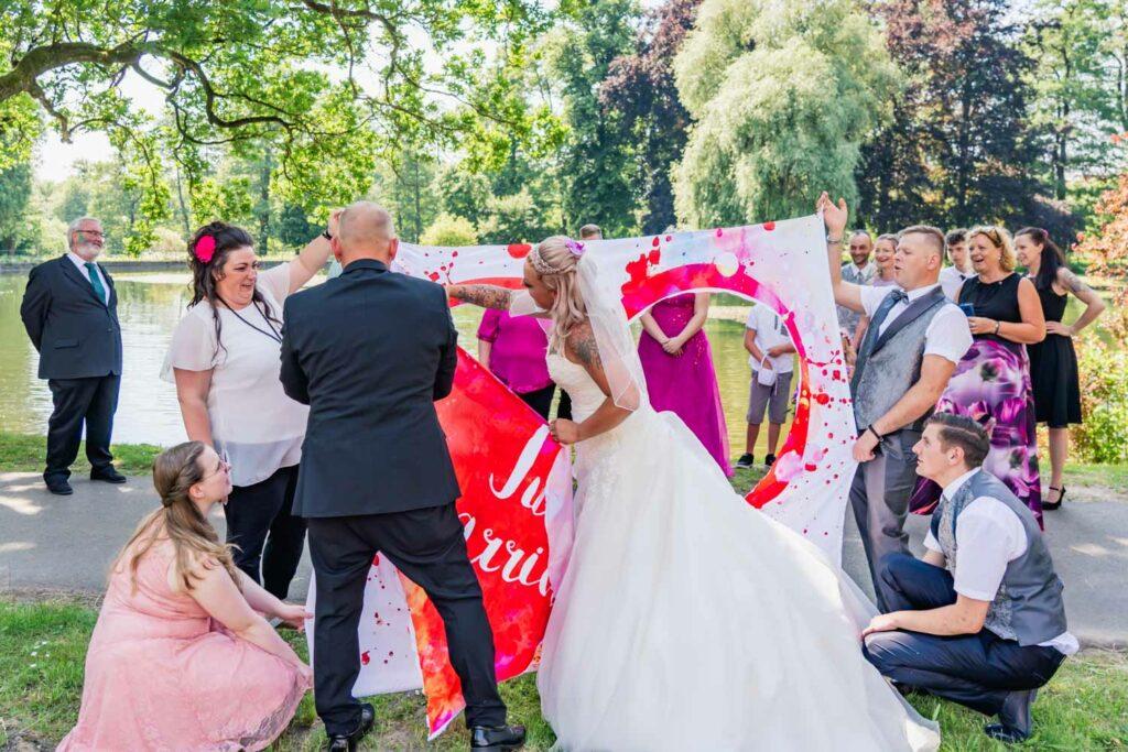 2021.06.18 Hochzeitsfotos Teresa Kai 871