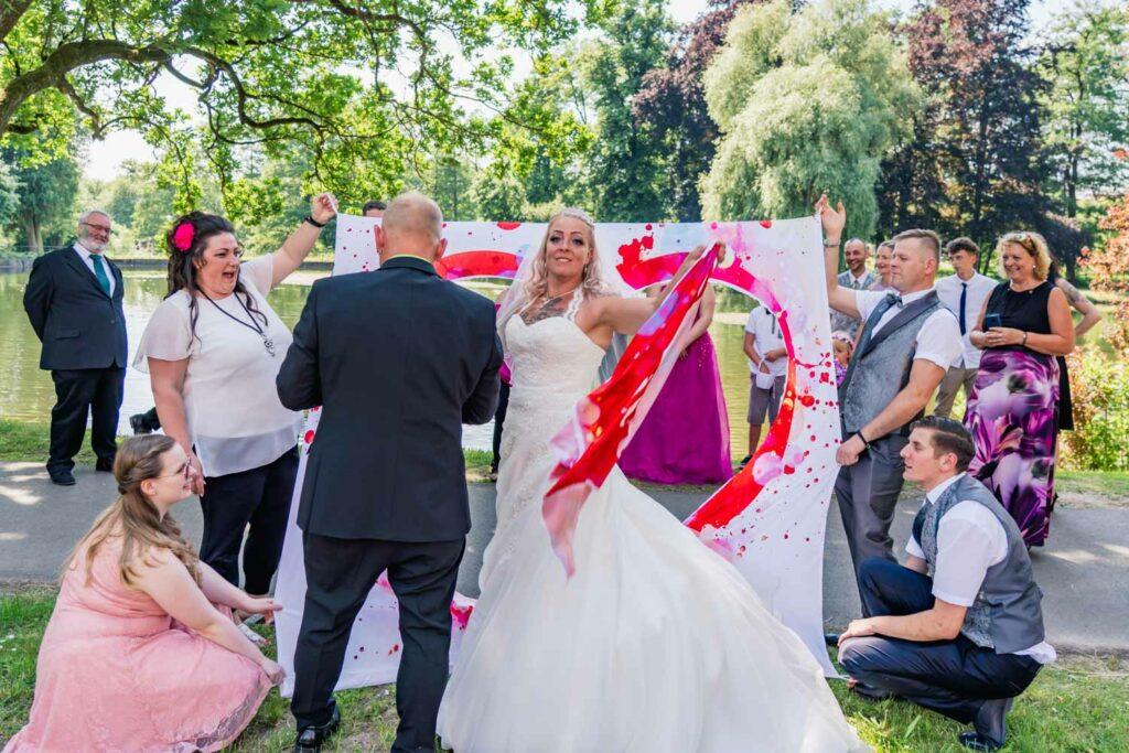 2021.06.18 Hochzeitsfotos Teresa Kai 875