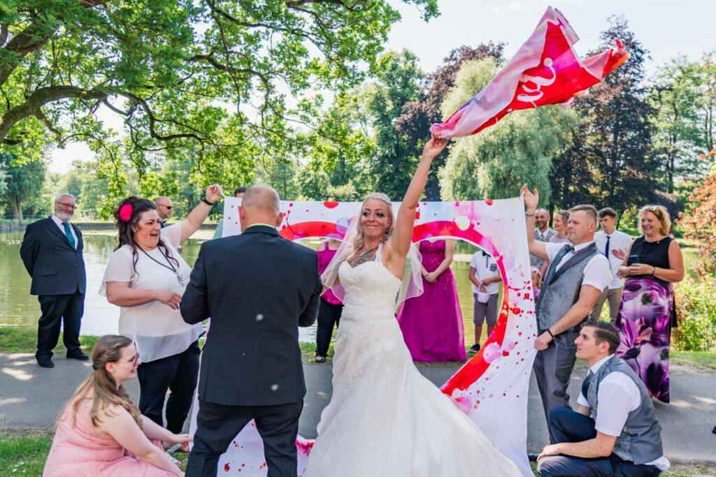 2021.06.18 Hochzeitsfotos Teresa Kai 878