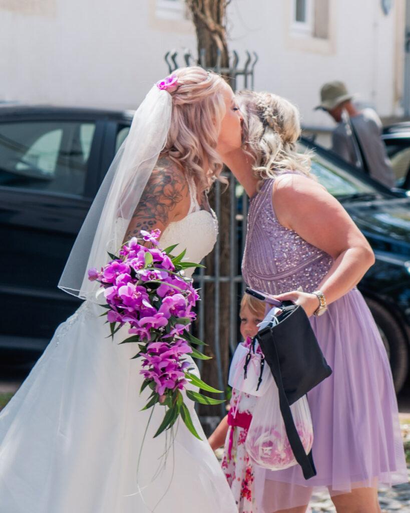 2021.06.18 Hochzeitsfotos Teresa Kai 88