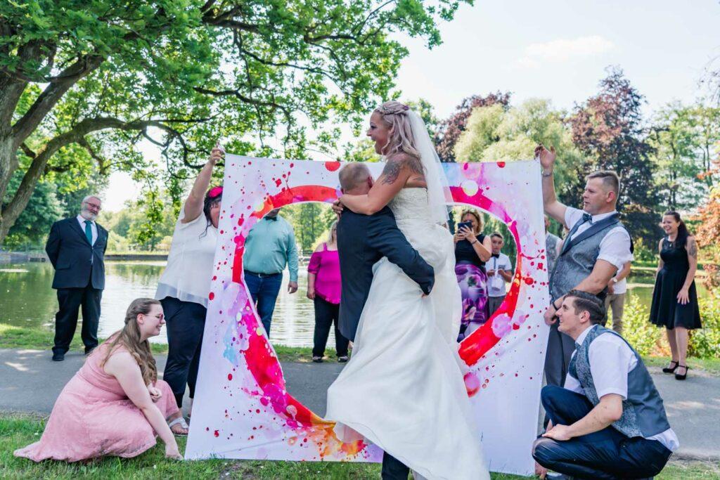 2021.06.18 Hochzeitsfotos Teresa Kai 895