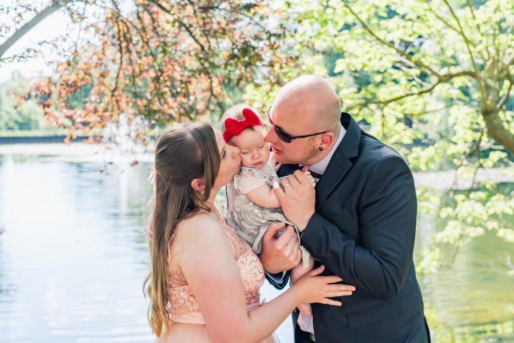 2021.06.18 Hochzeitsfotos Teresa Kai 948