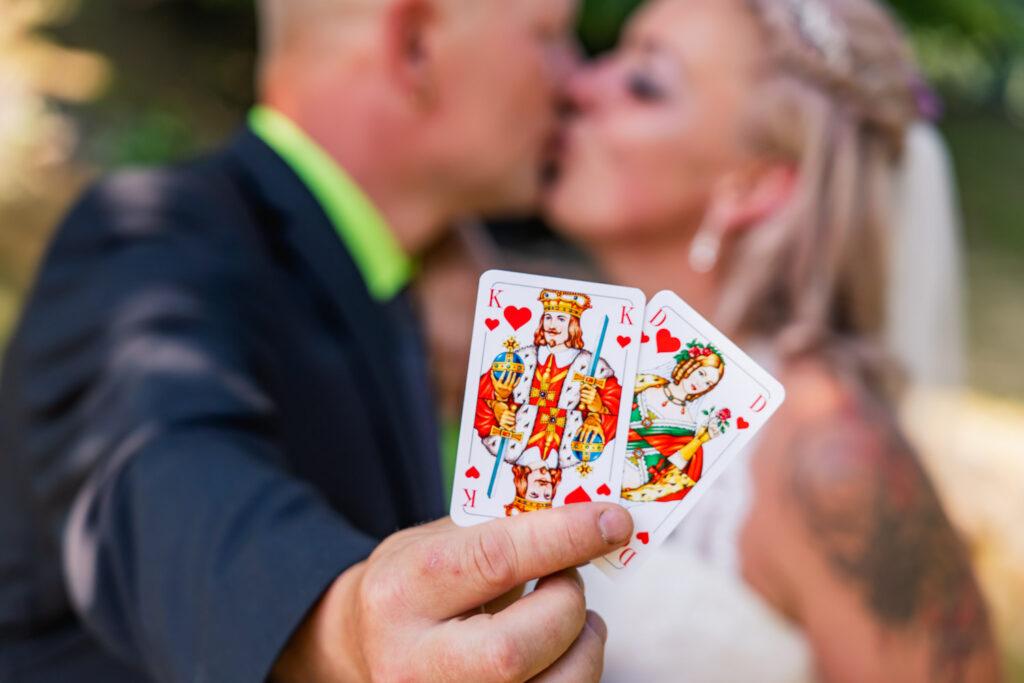 2021.06.18 Hochzeitsfotos Teresa Kai 953