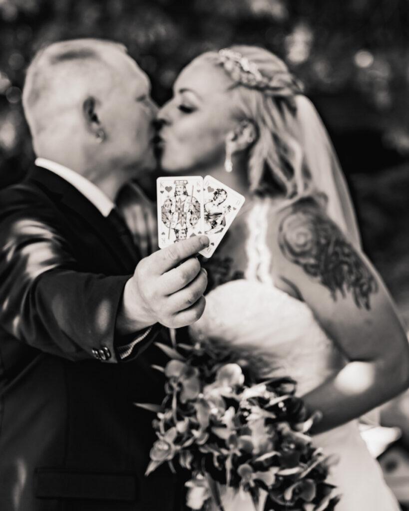 2021.06.18 Hochzeitsfotos Teresa Kai 959 2
