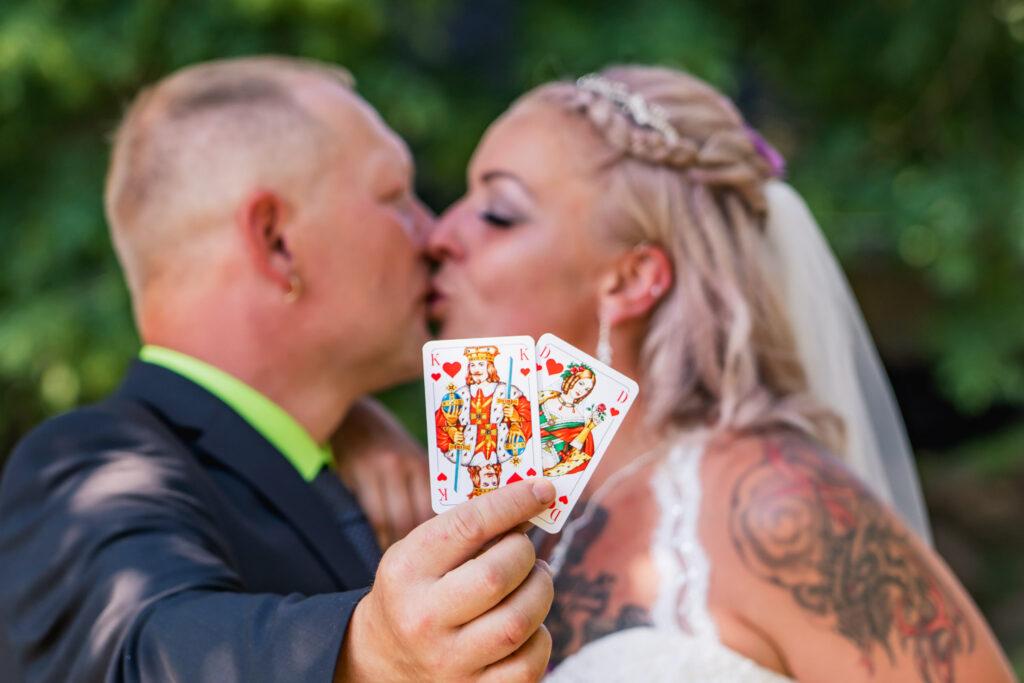 2021.06.18 Hochzeitsfotos Teresa Kai 960