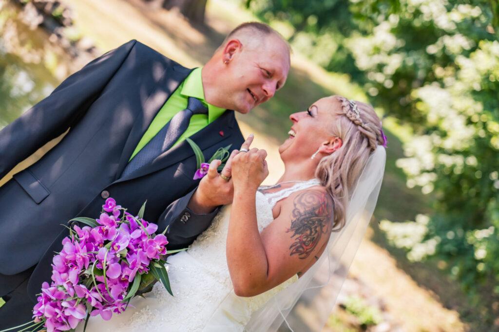 2021.06.18 Hochzeitsfotos Teresa Kai 968