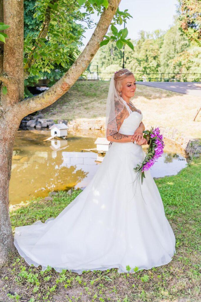 2021.06.18 Hochzeitsfotos Teresa Kai 979
