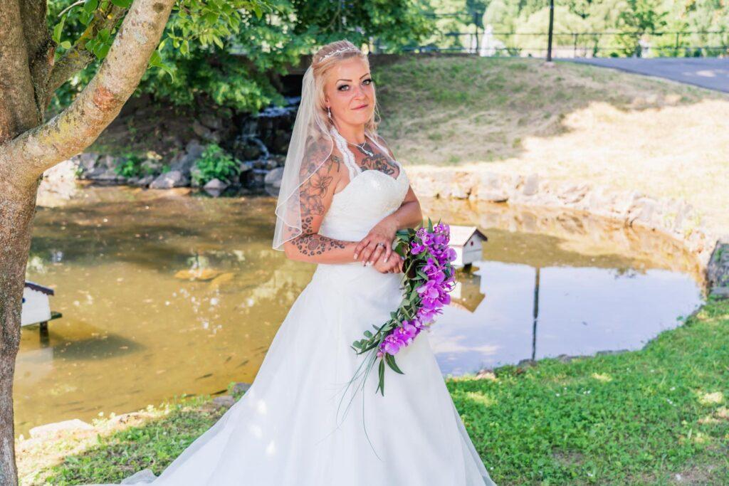 2021.06.18 Hochzeitsfotos Teresa Kai 988