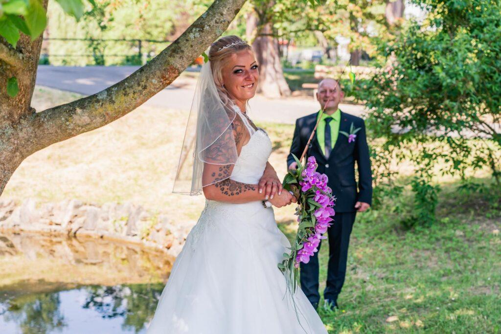 2021.06.18 Hochzeitsfotos Teresa Kai 999