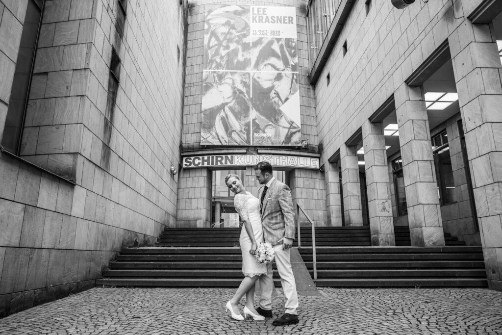 Hochzeitsfotograf Frankfurt chiara gio 1064