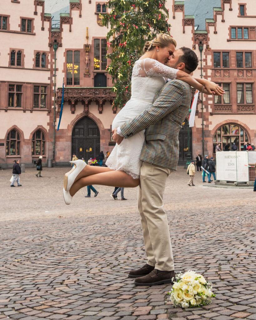 Hochzeitsfotograf Frankfurt chiara gio 1082