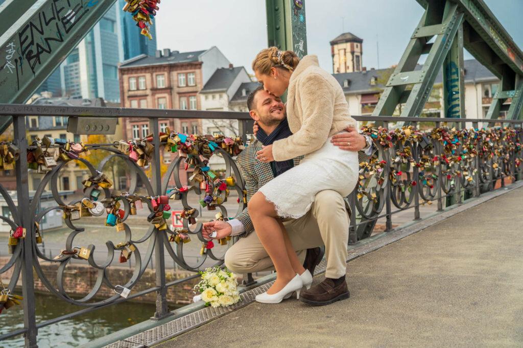 Hochzeitsfotograf Frankfurt chiara gio 1113