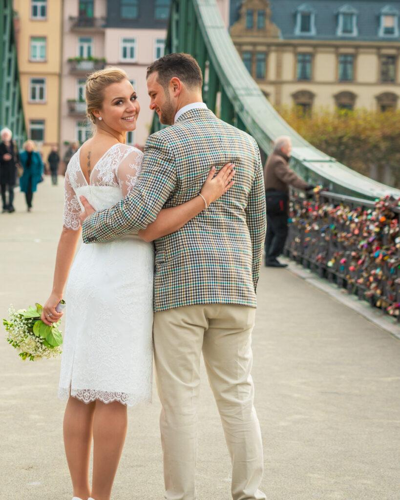 Hochzeitsfotograf Frankfurt chiara gio 1129