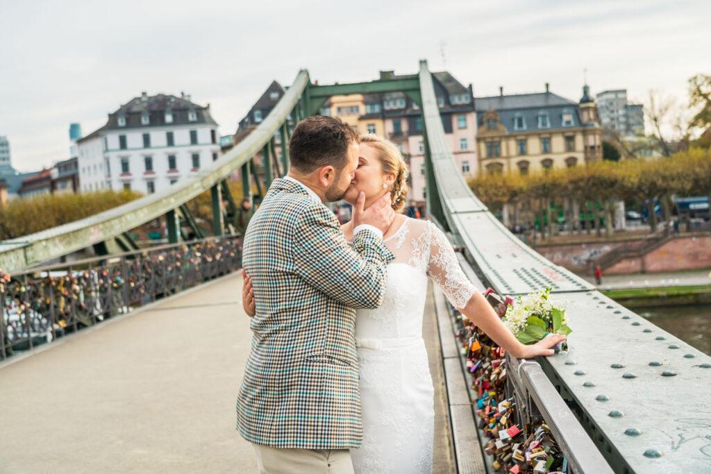Hochzeitsfotograf Frankfurt chiara gio 1157